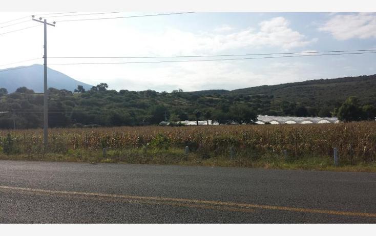Foto de terreno habitacional en venta en  0000, jocotepec centro, jocotepec, jalisco, 1850032 No. 04