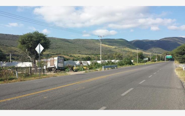 Foto de terreno habitacional en venta en  0000, jocotepec centro, jocotepec, jalisco, 1850032 No. 06