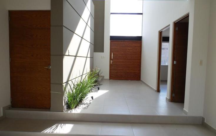 Foto de casa en venta en  0000, juriquilla, querétaro, querétaro, 1587270 No. 02