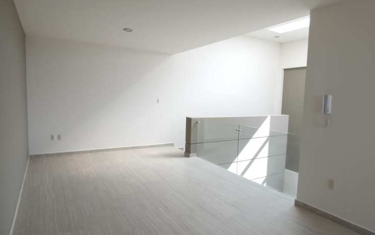 Foto de casa en venta en  0000, juriquilla, querétaro, querétaro, 1587270 No. 07