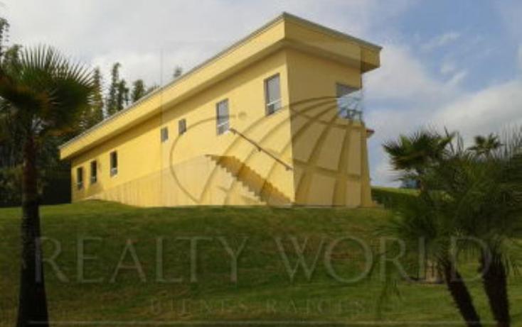 Foto de rancho en venta en  0000, la boca, santiago, nuevo león, 1574508 No. 03