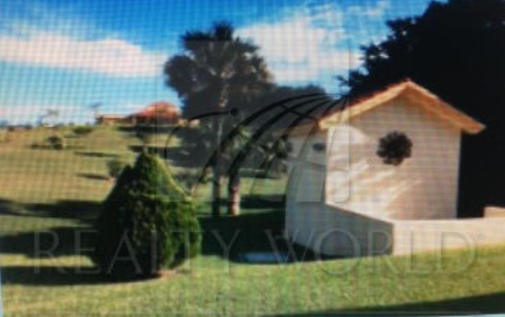 Foto de rancho en venta en  0000, la boca, santiago, nuevo león, 1574508 No. 07