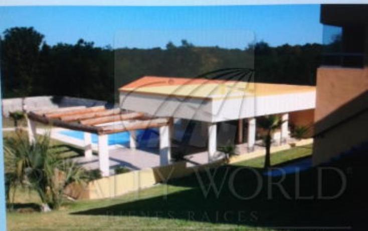 Foto de rancho en venta en  0000, la boca, santiago, nuevo león, 1574508 No. 13
