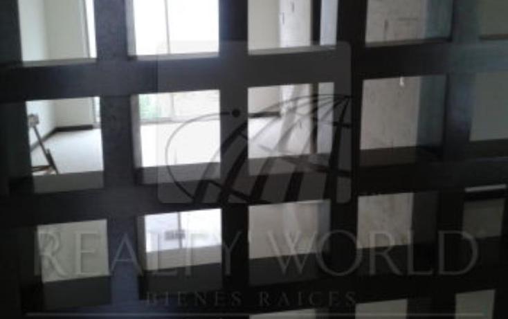 Foto de casa en venta en  0000, la joya privada residencial, monterrey, nuevo león, 980627 No. 03