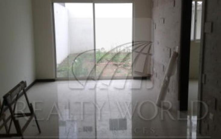 Foto de casa en venta en  0000, la joya privada residencial, monterrey, nuevo león, 980627 No. 04