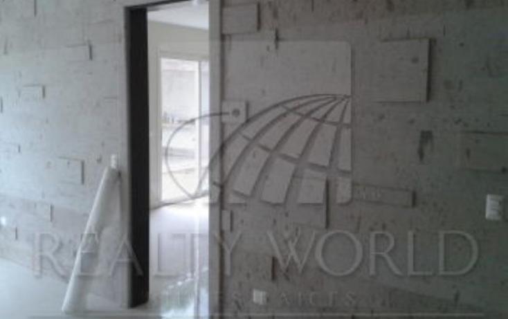 Foto de casa en venta en  0000, la joya privada residencial, monterrey, nuevo león, 980627 No. 05