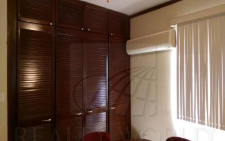 Foto de casa en venta en  0000, la nogalera, san nicolás de los garza, nuevo león, 2040014 No. 04
