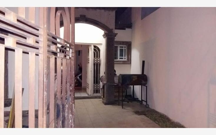 Foto de casa en venta en  00.00, la rosa, saltillo, coahuila de zaragoza, 1981362 No. 02