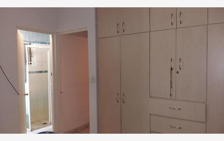 Foto de casa en venta en  00.00, la rosa, saltillo, coahuila de zaragoza, 1981362 No. 03