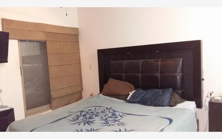 Foto de casa en venta en  00.00, la rosa, saltillo, coahuila de zaragoza, 1981362 No. 05