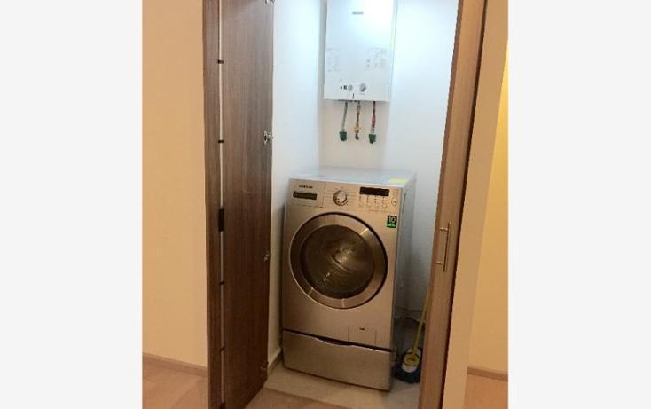 Foto de departamento en renta en  0000, ladrillera, monterrey, nuevo león, 1397141 No. 09