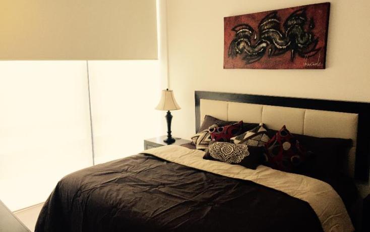 Foto de departamento en renta en  0000, ladrillera, monterrey, nuevo león, 1397141 No. 12