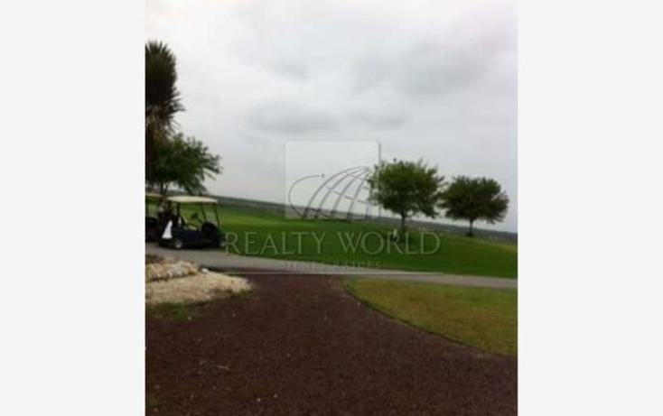 Foto de terreno habitacional en venta en  0000, las aves residencial and golf resort, pesquer?a, nuevo le?n, 505968 No. 03