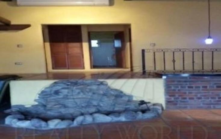 Foto de casa en venta en  0000, las brisas, monterrey, nuevo león, 2030410 No. 03