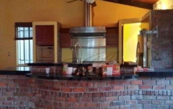 Foto de casa en venta en  0000, las brisas, monterrey, nuevo león, 2030410 No. 04