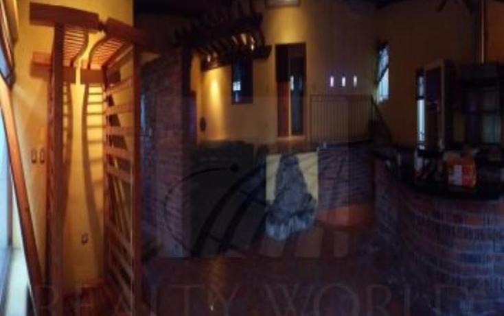 Foto de casa en venta en  0000, las brisas, monterrey, nuevo león, 2030410 No. 05