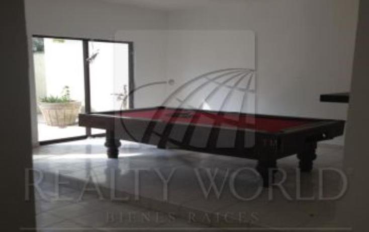 Foto de casa en venta en  0000, las cumbres, monterrey, nuevo león, 1528376 No. 03