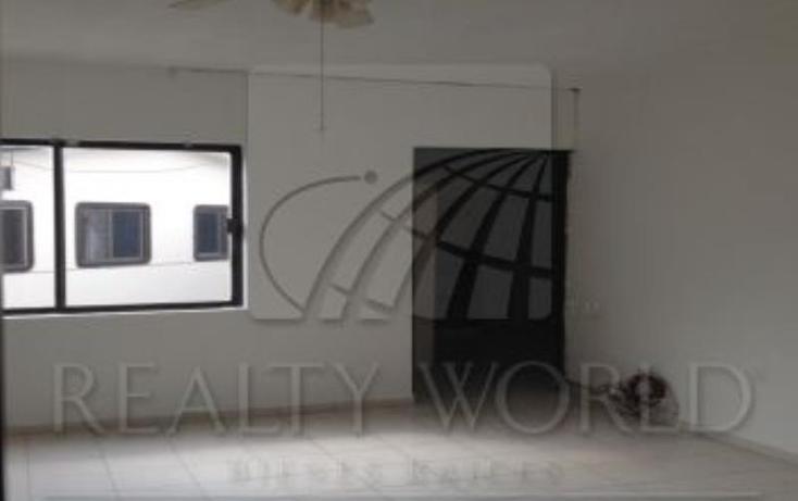 Foto de casa en venta en  0000, las cumbres, monterrey, nuevo león, 1528376 No. 05