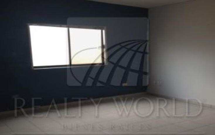 Foto de casa en venta en  0000, las cumbres, monterrey, nuevo león, 1528376 No. 06