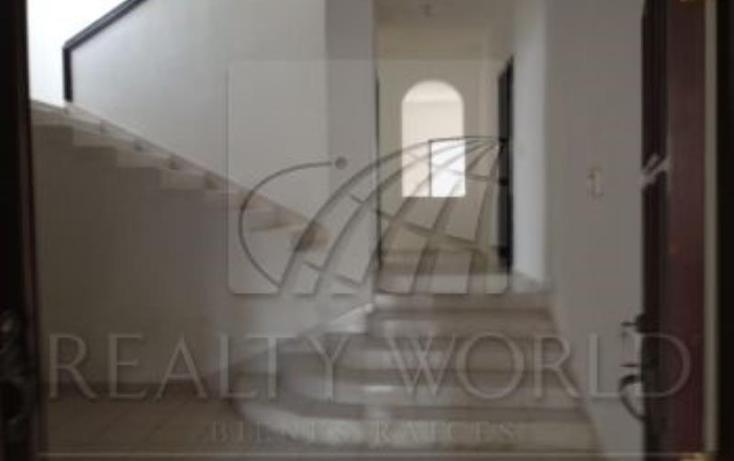 Foto de casa en venta en  0000, las cumbres, monterrey, nuevo león, 1528376 No. 11