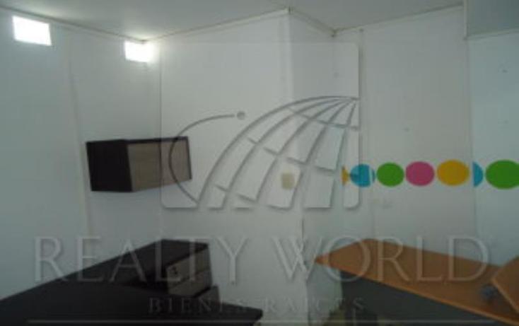 Foto de casa en venta en  0000, las torres, monterrey, nuevo león, 712363 No. 04
