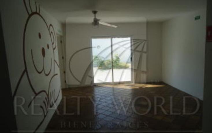 Foto de casa en venta en  0000, las torres, monterrey, nuevo león, 712363 No. 06