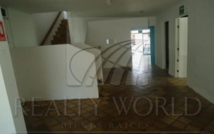 Foto de casa en venta en  0000, las torres, monterrey, nuevo león, 712363 No. 09