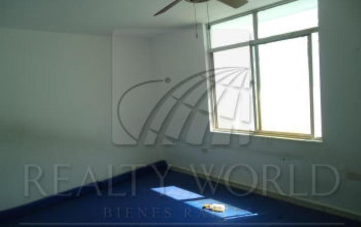 Foto de casa en venta en  0000, las torres, monterrey, nuevo león, 712363 No. 13