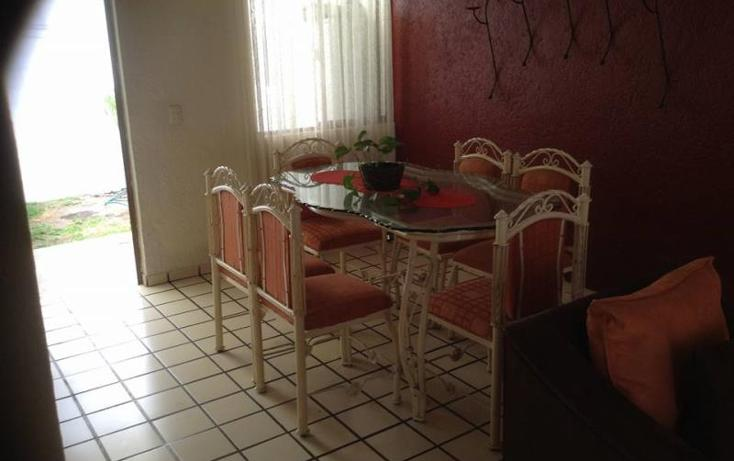 Foto de casa en venta en  0000, libertad, guadalajara, jalisco, 1907176 No. 03