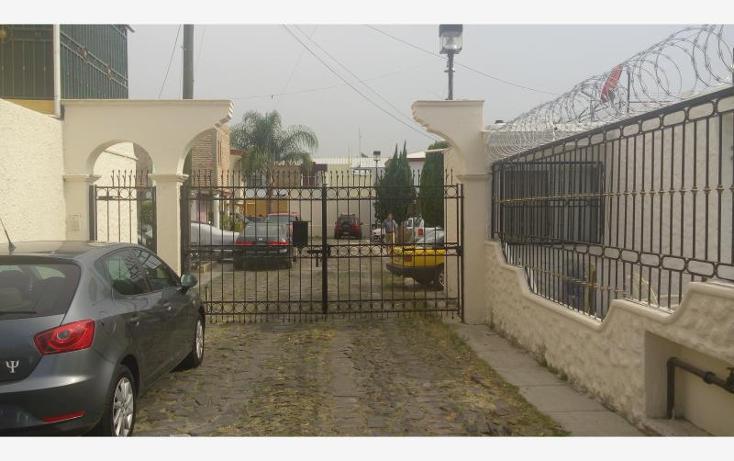 Foto de casa en venta en  0000, libertad, guadalajara, jalisco, 1907176 No. 04