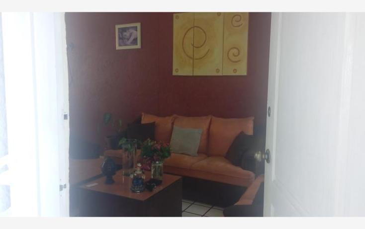 Foto de casa en venta en  0000, libertad, guadalajara, jalisco, 1907176 No. 08