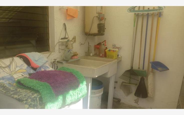 Foto de casa en venta en  0000, libertad, guadalajara, jalisco, 1907176 No. 13