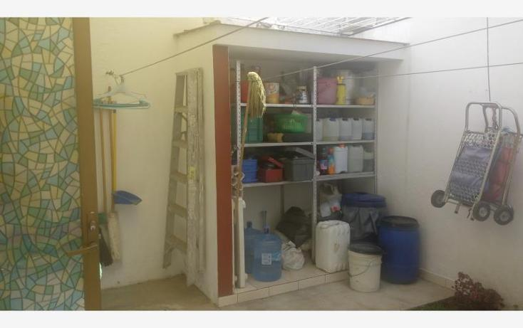 Foto de casa en venta en  0000, libertad, guadalajara, jalisco, 1907176 No. 16