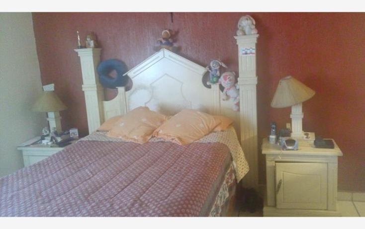 Foto de casa en venta en  0000, libertad, guadalajara, jalisco, 1907176 No. 19
