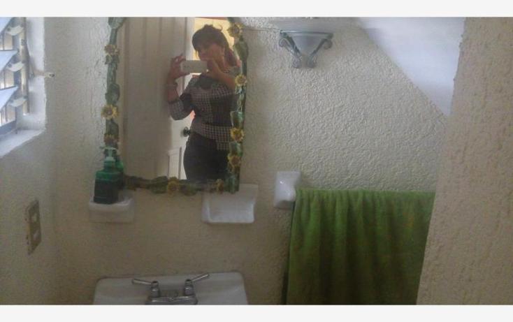 Foto de casa en venta en  0000, libertad, guadalajara, jalisco, 1907176 No. 24
