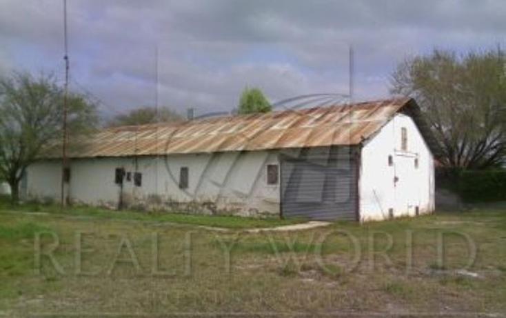 Foto de casa en venta en  0000, linares centro, linares, nuevo león, 761875 No. 15