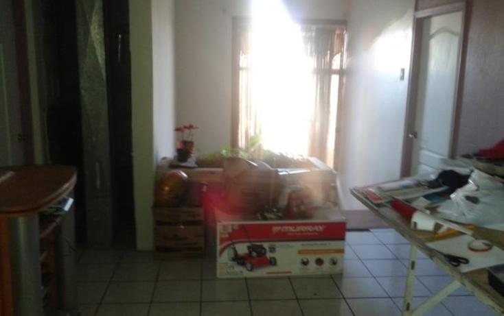 Foto de casa en venta en  0000, lomas vallarta, chihuahua, chihuahua, 1617060 No. 06