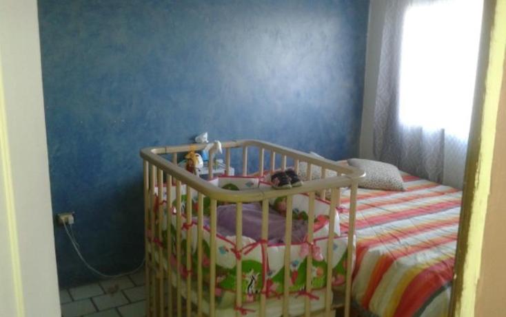 Foto de casa en venta en  0000, lomas vallarta, chihuahua, chihuahua, 1617060 No. 08