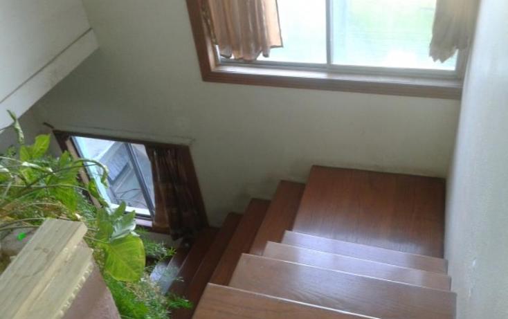 Foto de casa en venta en  0000, lomas vallarta, chihuahua, chihuahua, 1617060 No. 11