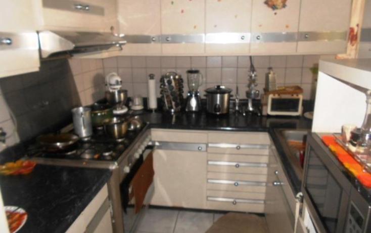 Foto de casa en venta en  0000, lomas vallarta, chihuahua, chihuahua, 1617060 No. 16
