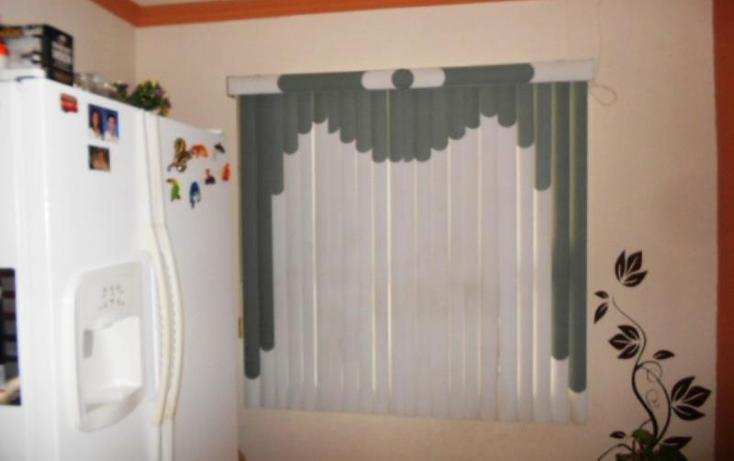 Foto de casa en venta en  0000, lomas vallarta, chihuahua, chihuahua, 1617060 No. 17