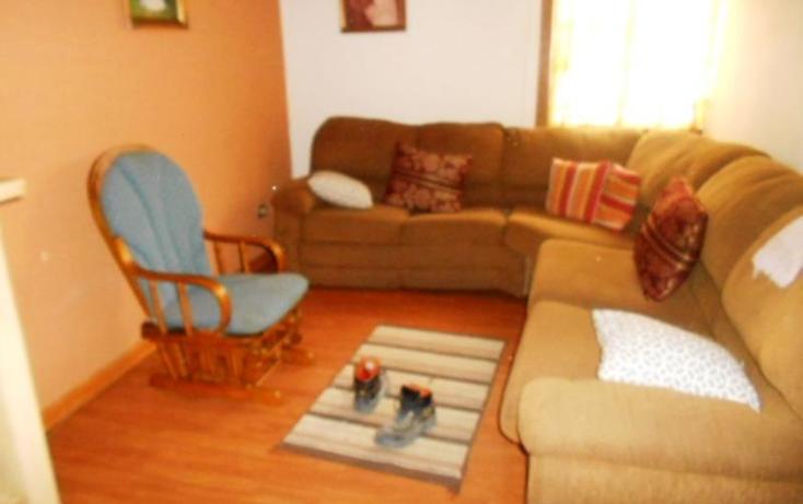Foto de casa en venta en  0000, lomas vallarta, chihuahua, chihuahua, 1617060 No. 20