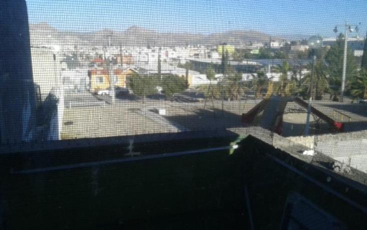 Foto de casa en venta en  0000, lomas vallarta, chihuahua, chihuahua, 1620286 No. 10