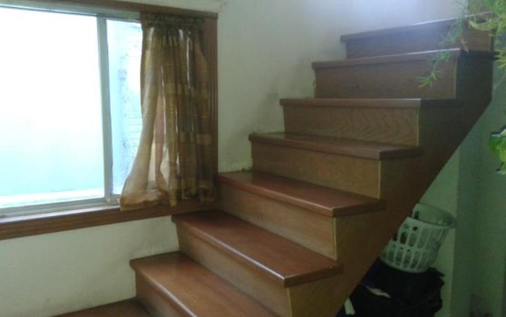 Foto de casa en venta en  0000, lomas vallarta, chihuahua, chihuahua, 1620286 No. 12