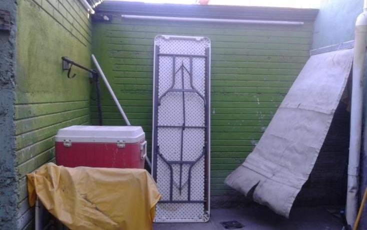 Foto de casa en venta en  0000, lomas vallarta, chihuahua, chihuahua, 1620286 No. 15