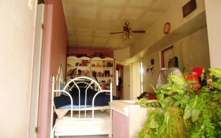Foto de casa en venta en  0000, lomas vallarta, chihuahua, chihuahua, 1620286 No. 22