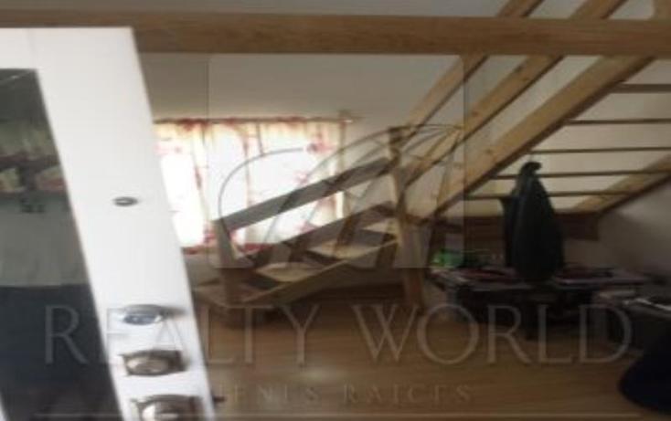 Foto de casa en venta en  0000, los fierros, santiago, nuevo león, 1428827 No. 03