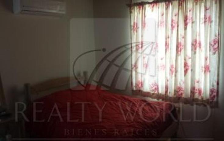 Foto de casa en venta en  0000, los fierros, santiago, nuevo león, 1428827 No. 06