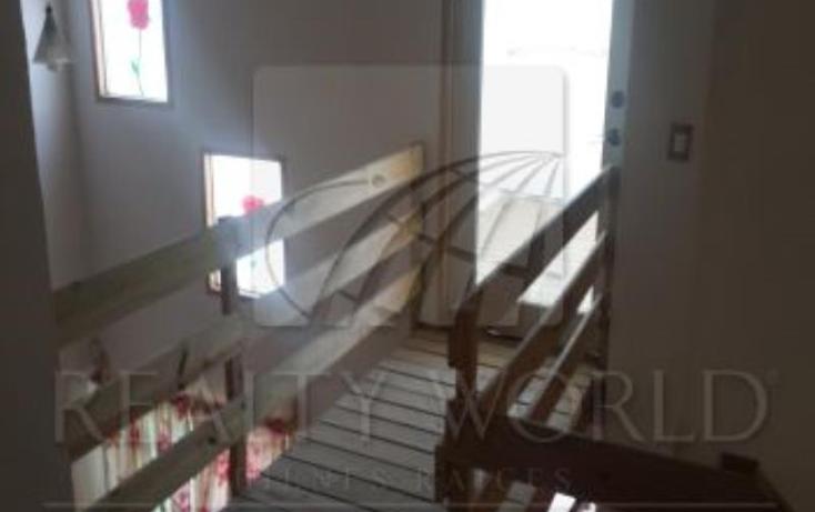 Foto de casa en venta en  0000, los fierros, santiago, nuevo león, 1428827 No. 08
