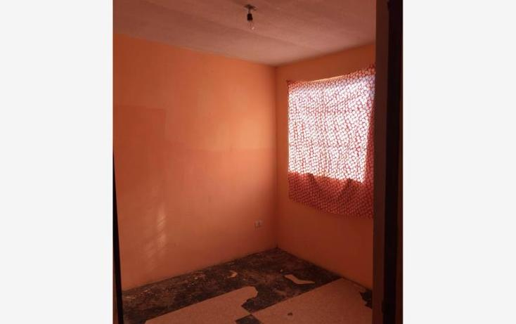 Foto de casa en venta en  #0000, los huertos, culiacán, sinaloa, 1903856 No. 04